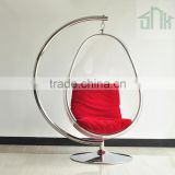 cheap modern saucer chair goodlife sex sofa hanging acrylic egg chair