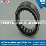 2015 hot sell auto bearing and factory price cylindrical roller bearing for hydraulic pump