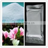 Top Quality 99%Azelaic acid
