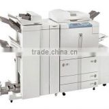 IR 8500 LCT RADF Copier for Big Offices