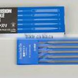 Diamond Foot File Tsubosan Made in japan