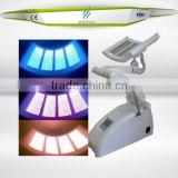 wholesale led light therapy medical skin care machine, skin beauty, acne & scar treatment