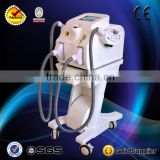 2017 KM Popular IPL Photo Rejuvenation Machine/ IPL SHR System/ SHR IPL (Ultralite )