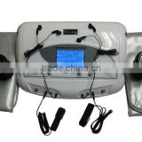 health medical detox machine foot spa massage machine for feet