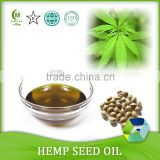bulk Cannabis sativa L. seed oil hemp seed oil hemp oil for sale