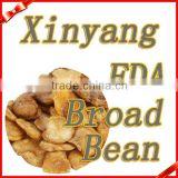 2015 New crop TOP SALE IQF frozen broad bean supplier good quality agricultural health food 2015 Bulk Broad fava beans for sale