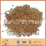 expanded clay pellets for sale