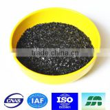 china manufacturer organic fertilizer pellet plant