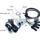 IRR01001 drip irrigation system for agriculture