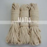 Strong Cotton Rope