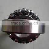 parts for electric rice cooker bearing 1302 Self Aligning Ball Bearing 1302 made in China 15*42*13