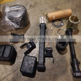 Hot Sale Truck Spare parts,Truck Part