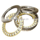 29464 Thrust spherical roller bearings for ship propeller shafts