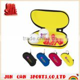 custom neoprene waterproof golf cover bag,golf tee bag