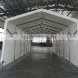 Push and Pull Car Shelter , Folding car shelter , Retractable Car Garage , Fodable Car Tent