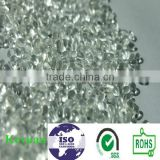 tpu resin with 55D in Hardness