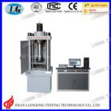 universal compression testing machine usage concrete/cement/brick/stone compression test machine