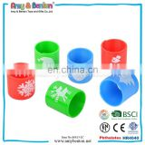 hot sales party favor set christmas present box for promotion