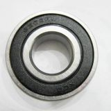 50*130*31mm 6301 6204 6204zz 6204 Rs Deep Groove Ball Bearing Low Noise