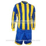 soccer uniforms - Soccer Uniform/Custom Made Soccer Team Wear/soccer uniform soccer kit sports wear soccer wear