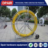 duct rodder conduit rodders cable laying tools