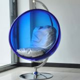 Bubble Chair Swing rocking chair