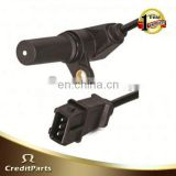 crankshaft position sensor for peugeot Auto Parts - Crankshaft Position Sensor - Chevrolet Aveo 1.6L DOHC 2004 2005