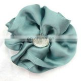 2012 newest fashion flower hair comb hair headband hair pin hair accessory garment accessory