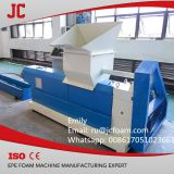 High output EPE foam recycle machine moel 240 type epe foam recycle line