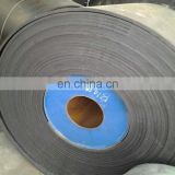 China Supplier high quality EP400/4P rubber conveyor belt price manufacturer