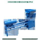 Automatic Professional mushroom equipment production line Image