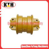 MS070 Track Roller Bottom roller for Mitsubishi Excavator Chassis