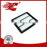 Factory Auto parts Air filter 1109110XSZ08A used for GREAT WALL HOVER H2