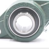 Durability hard widely use reliable quality UEL208 pillow block bearing