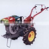 farm tractor for sale philippines