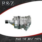 Wholesale high quality durable speed gearbox for toyota hiace