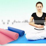 factory offer foldable yoga mat