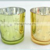 christmas lighting ,moroccan importers ,yufengcraft glass candle votive