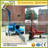 wholesale animal feed chaff cutters machine / chaff cutter machine for animals