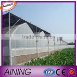 Anti-uv 200 micron greenhouse film for planting fruits and vegetables                                                                         Quality Choice
