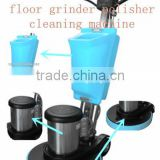 Multifunctioanl Cleaning and Polishing Machine,handheld polishing machine,grinding and polishing machines