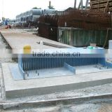 Pre stress Plank Bed Mould/Custom Fabricate Concrete Mould (Made in Malaysia)