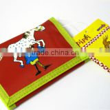 Cheap cute cartoon Wallet for kids