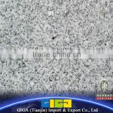 GIGA chinese best quality nature cream beige marble tile
