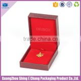 China manufacturer kraft paper bracelet jewelry packaging boxes jewelry gift packaging boxes