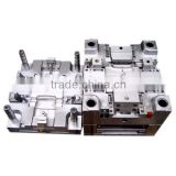 Plastic Products and Injection Moulding & Plastic Household Products Mould & Daily Use Products Plastic Injection Mould