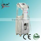 Water Facial Machine Multifunction PDT BIO Oxygen Jet Peel Machine For Dispel Black Rim Produce Oxygen With Oxygen Mask/oxygen Infusion Machine/oxygen Water Machine