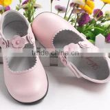 wholesale china kids shoes shoes heels manufacturers Korean bounce shoes for kids