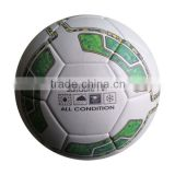 Factory custom handball ball size 3 match quality