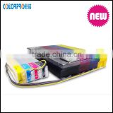 factory wholesale for hp 970/971xl ciss ink cartridge for HP Officejet Pro X451dn/X451dw/X551dw/X476dn/X476dw/X576dw                                                                         Quality Choice